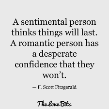 romantic quotes 50 most romantic quotes to say to your sweetheart thelovebits