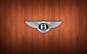 red bentley wallpaper bentley logo wallpaper hd u2013 wallpapercraft