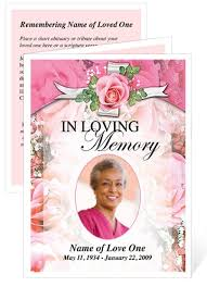 funeral memorial cards the 25 best memorial cards ideas on funeral poems
