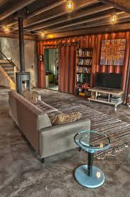 phantasy 22 shipping container homes around world homedsgn as