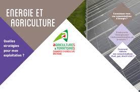 juriste chambre d agriculture chambre d agriculture des côtes d armor agriculteurs22 com