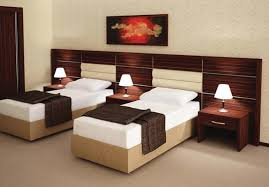 hotel furniture hotel furniture case goods hospitality designs