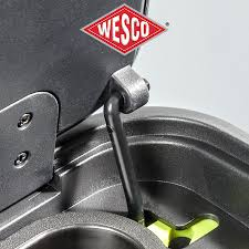 double master wesco big double master we make you cook better