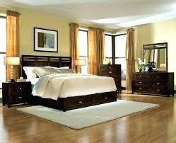 Area Rugs In Bedroom Area Rugs For Bedrooms Blatt Me