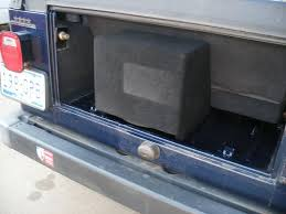 jeep wrangler speaker box jeep tj subwoofer box 28 images jeep wrangler 87 06 tj yj dual