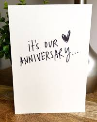 the 25 best 1st anniversary cards ideas on gifts for
