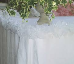 wedding table decor u0026 decorations