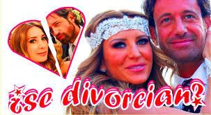 chismes de famosos de 2016 famosos a punto del divorcio chismes rumores noticias 2016