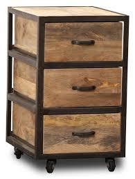 caisson m騁allique bureau caissons bureau caisson m tallique de bureau 3 tiroirs kalisto
