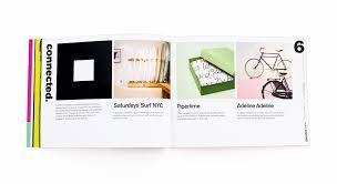 seed agency branding u0026 design