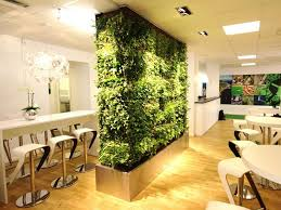 Wall Ideas For Office Photo Galleries Green Living Walls Calgary