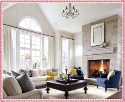 Fireplace Decorating Home Decorating Ideas 2016 Contemporary Fireplace Decorating Ideas