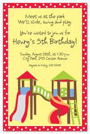 best 25 park birthday parties ideas on pinterest park party