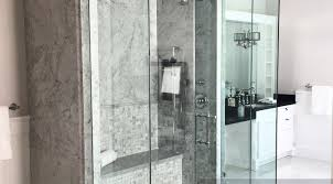 steam shower archives y9 inc