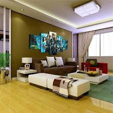 Caribbean Style Bedroom Furniture Caribbean Decorating Ideas Living Room Tropical Themed Design With