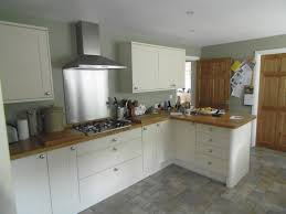 kitchen fitting bsg building contractors