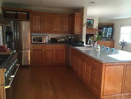 Need Help Decorating My Home I Need Help Decorating My New House Please I U0027m Stuck