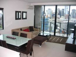 dining room sets for apartments decorating small dining rooms apartment interiorapartment room