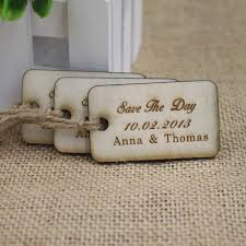 compare prices on personalized wooden letters online shopping buy