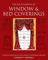 Window Treatments Superfine Traverse Rod by Cheap Porch Window Coverings Find Porch Window Coverings Deals On