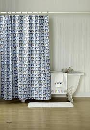 Nautical Bathroom Curtains Print Curtains And Window Treatments Fresh Nautical Bathroom