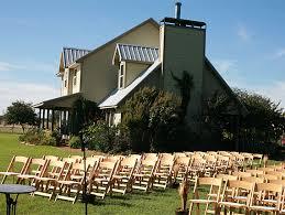barn wedding venues dfw dfw outdoor wedding venues outdoor wedding venues near fort worth tx