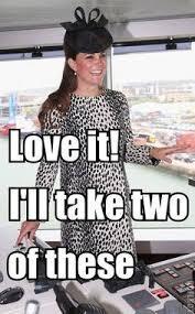 Kate Middleton Meme - pin by maranda villines on catherine duchess of cambridge