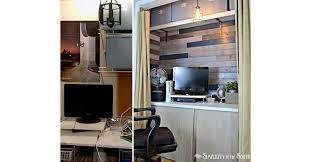 transformer un garage en bureau transformer un garage en chambre harasdelaroque