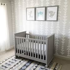 Convertible Crib Mattress by Blankets U0026 Swaddlings Pottery Barn Cribs Toxic Plus Best Crib
