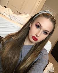 crossdresser forced to get a bob hairstyle 400 best face images on pinterest beautiful women faces and