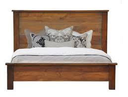 Art Van Bedroom Sets New England Bed Over 50 Discount Last 12 In Stock