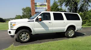 2015 Ford Bronco For Sale Ford Excursion Ford Excursion Pinterest Ford Excursion And Ford