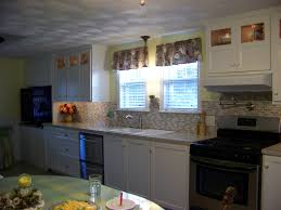 Norm Abram Kitchen Cabinets Kitchen Cabinets Ri Kitchens Design