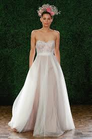 2015 wedding dresses and blush wedding dresses from watters bridal collection
