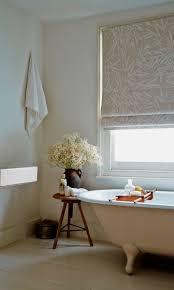 182 best bathroom ideas images on pinterest bathroom ideas room