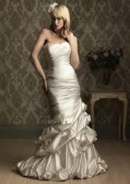 cheap prom dresses in tulsa cheap wedding dresses tulsa ok wedding ideas
