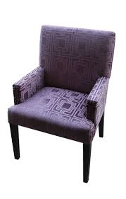 kitchen chairs modern purple kitchen chairs bibliafull com