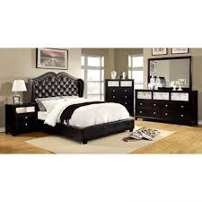bedroom bedding sets queen black bedroom furniture cheap bedroom