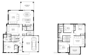 dream home design download simple floor plan maker free design your dream house 2d software