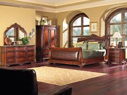 26 wonderful sweet home interior design rbservis com