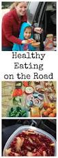 Kids Lap Desk For Car by Healthy Food For Road Trips Eating On The Road With Kids