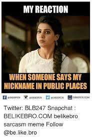 Meme My Picture - 25 best memes about my reaction when my reaction when memes