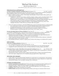 really good resume eliolera com