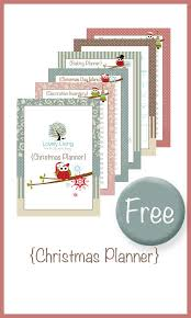 52 printables images free printables