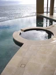 travertine patio pavers paving stone for outdoor patios verandahs u0026 stairs gallery