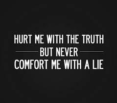 Comfort Me Lyrics 131 Best Quality Quotes Volume Iii Images On Pinterest Quality