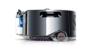 Dyson Vaccum Reviews Dyson Vacuum Reviews Gadget Review