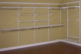 how to hang a closet rod on drywall home design ideas