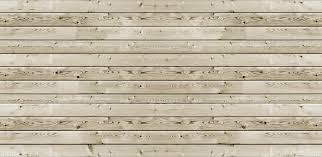 white textures design trends wall texture arafen