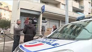 au bureau nimes nîmes attaque à l explosif d un bureau de poste 3 occitanie